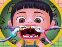 Agnes Dentist Care