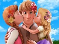 Annas Family Picnic