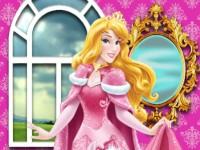Aurora Bloom Palace Pets