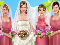 Best Brides Maids