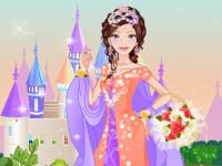 Castle Princess Barbie