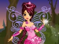Charming Fairy