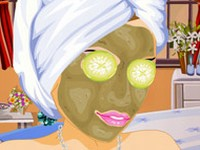 Clean Facial Spa