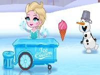 Elsa Creamery