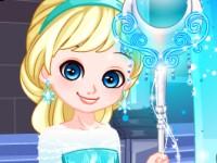 Elsas New Staff
