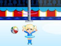 Jennys Circus Show