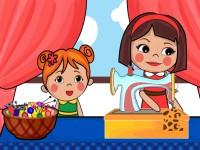 Lilis Toys