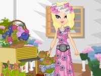 Marias Flower Shop