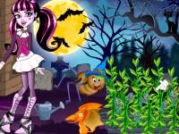 Monster High Farm