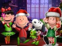 Peanutes Team