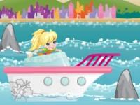 Pollys Yacht