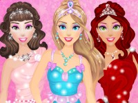 Princess Spa Salon