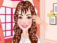 Selena Inspired Hairstyles