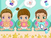 Suzies Baby Care