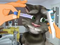 Tom Eye Care