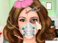 Violetta Ambulance Care