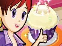 Wedding Cupcakes Saras Cooking Class